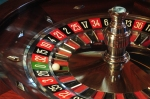 Gambling Addiction Alcohol abuse