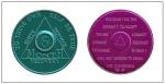 AA Coin