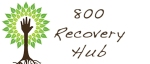 800RecoveryHub.com