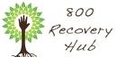 800RecoveryHub.com
