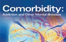 Comorbidity Report