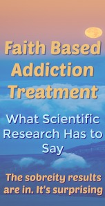 faith-based-addiction