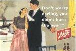 Beer Vintage
