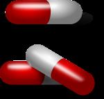 OxyContin & Chronic Pain