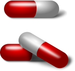 OxyContin Stop Abuse