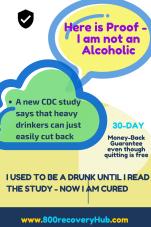 Alcoholism Treatment