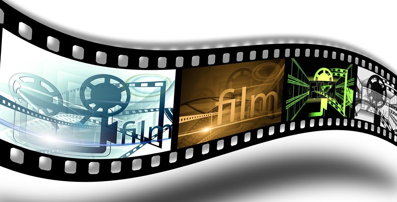 800RecoveryHub film