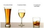 Functioning Alcoholism