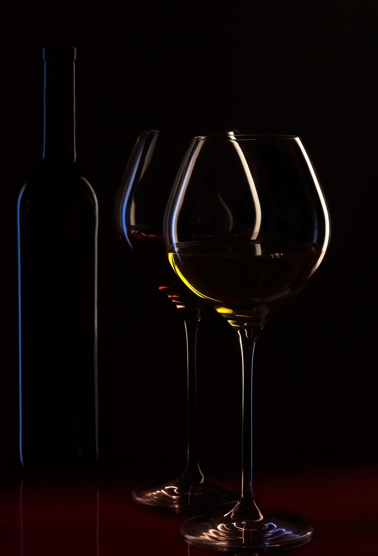 800RecoveryHub wine