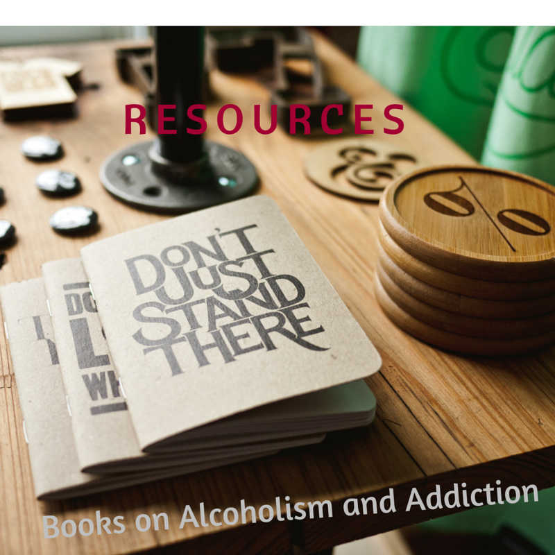 800RecoveryHub Alcoholic Help