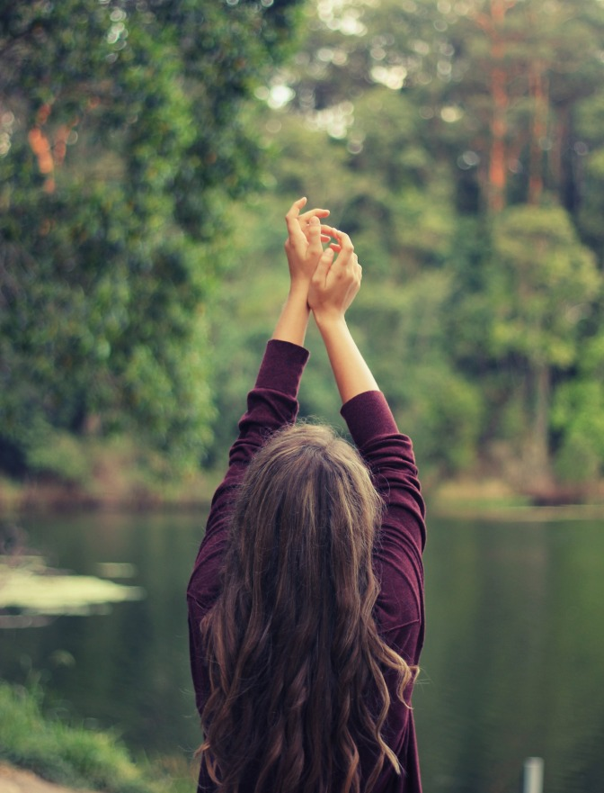 Sobriety Trends -Holistic Living in Recovery