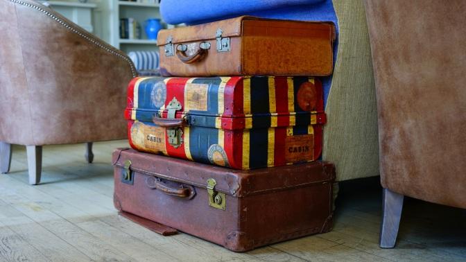 pack-for-rehab