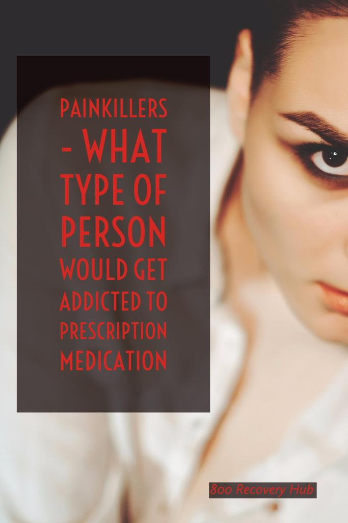 addiction-infographic