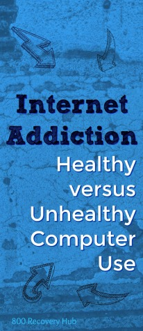 Infographic 800 Recovery Hub Internet Addiction