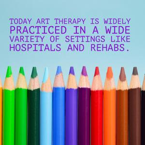 art-therapy-800recoveryhub