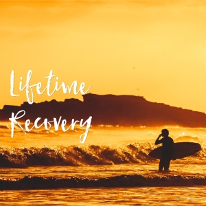 lifetime-recovery