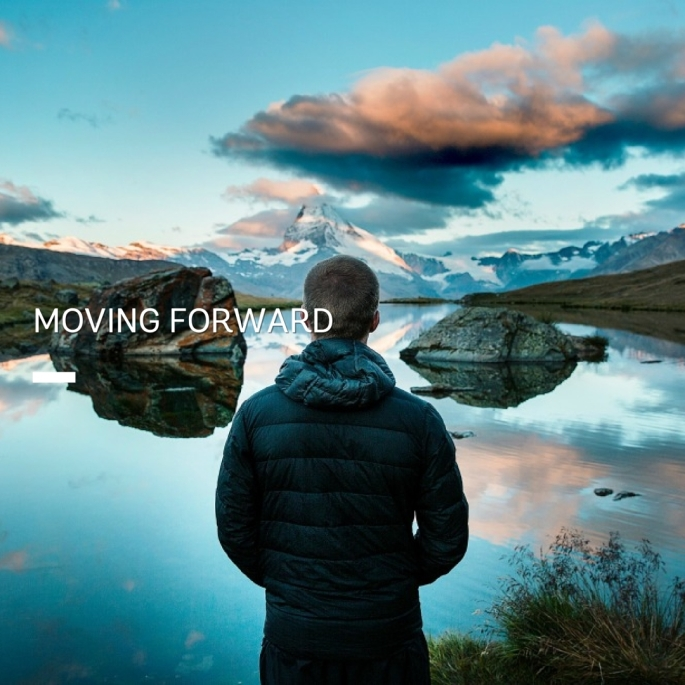 moving-forward-800recoveryhub