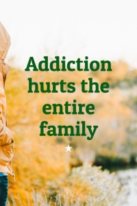 addiction-family