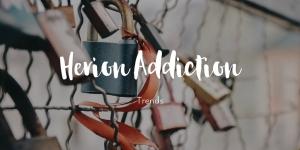 heroin no cost rehab