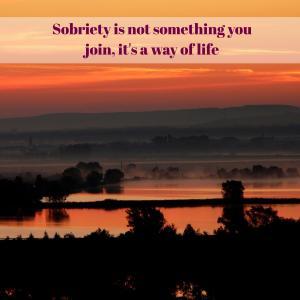 sobriety-life