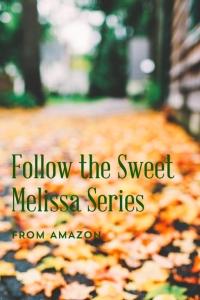 sweet-melissa