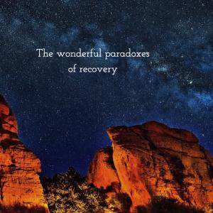 paradox-800recoveryhub