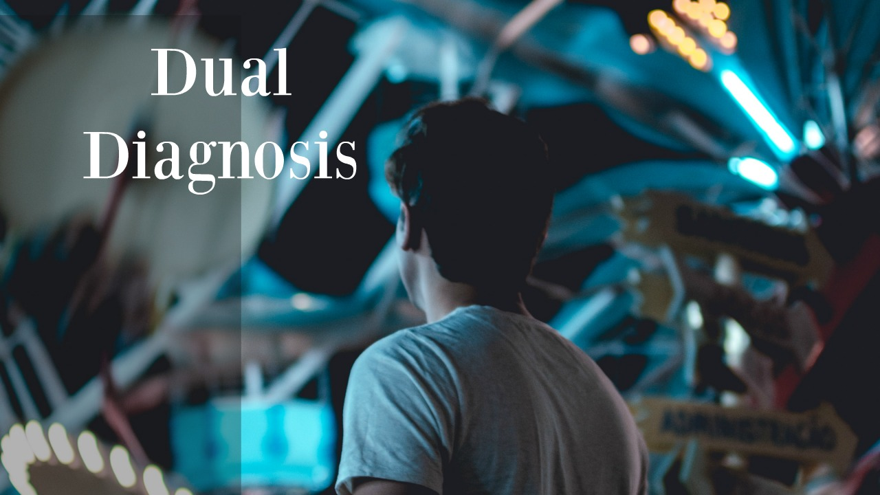 Dual Diagnosis 800 Recovery Hub