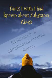 addiction-treatment