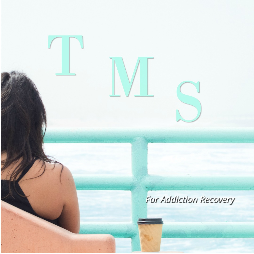tms-addiction-recovery