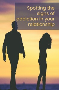 codependent-addiction
