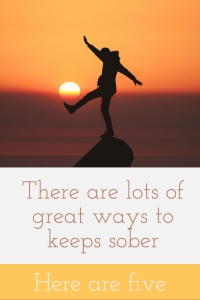 5-ways-to-keep-sober