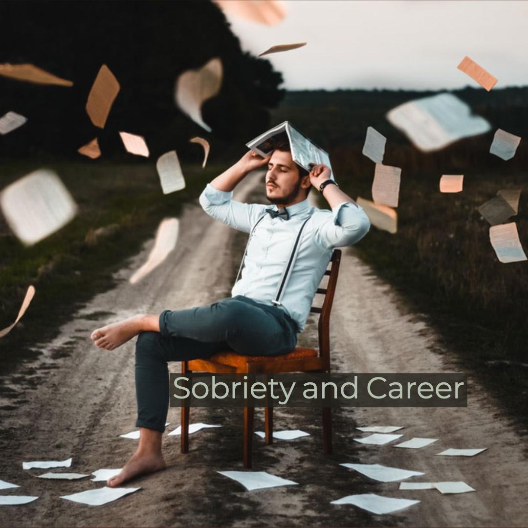 sobriety-career