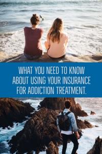 drug-rehab-insurance