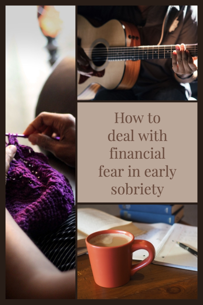 fear-sobriety-finance