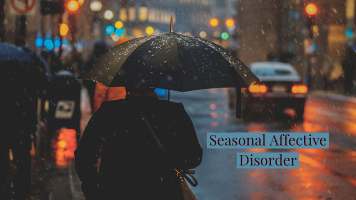 How You Can Challenge Seasonal Affective Disorder
